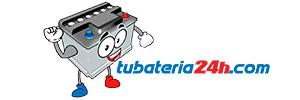 TuBateria24h-logo