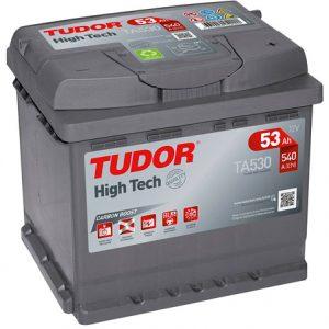 Tudor-53ah-tubateria24h-Recuperado