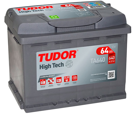 Tudor-64ah-tubateria24h-Recuperado