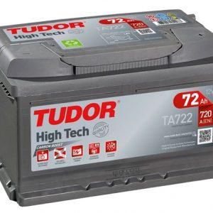 Tudor-72ah-tubateria24h-Recuperado