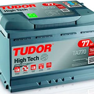 Tudor-77ah-tubateria24h-Recuperado