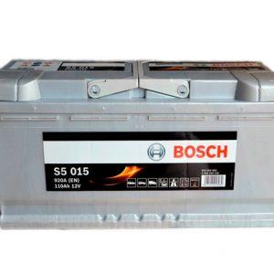 bosch-110ah-tubateria24h
