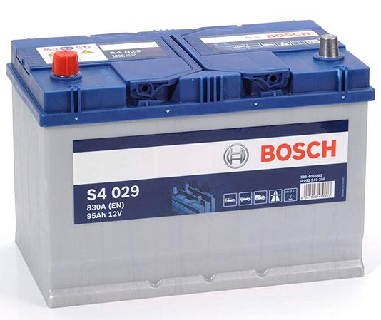 bosch-95ah-tubateria24h