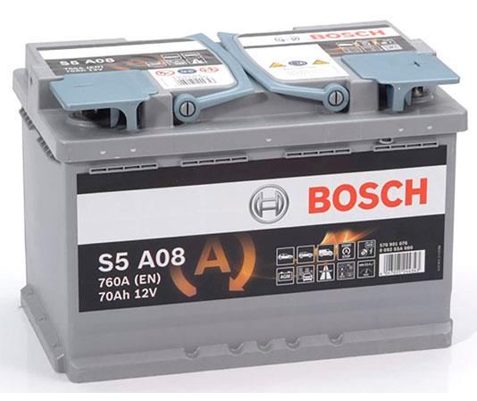 bosch-AGM-70ah-tubateria24h