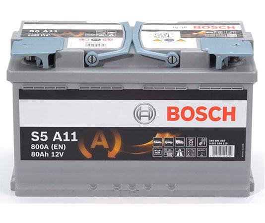 bosch-AGM-80ah-tubateria24h