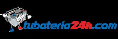 tubateria24h.com